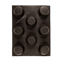 Picture for category FLEXIPAN TRAYS