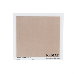 Picture of SQUARE BONMAT™