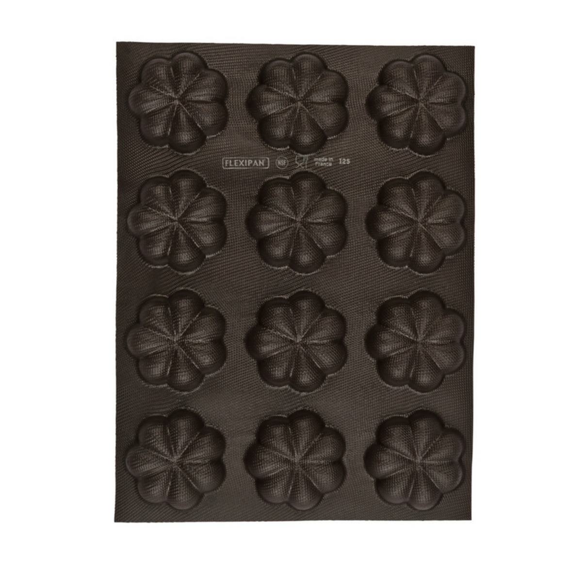 Picture of FLEXIPAN®  PETAL TRAY