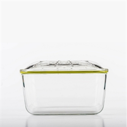 Picture of BE SAVE™ LARGE CONTAINER