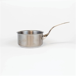 Picture of Petite Sauce Pan